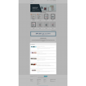 WordPress Posts Module