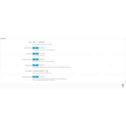 Responsive Slider Pro