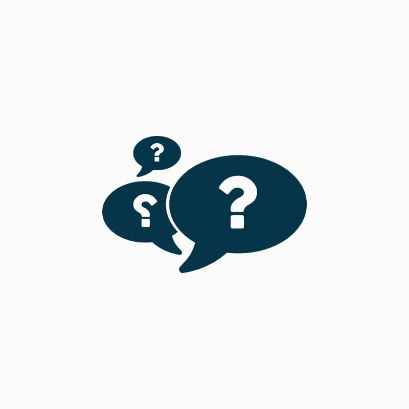 Módulo Preguntas Frecuentes (FAQ)
