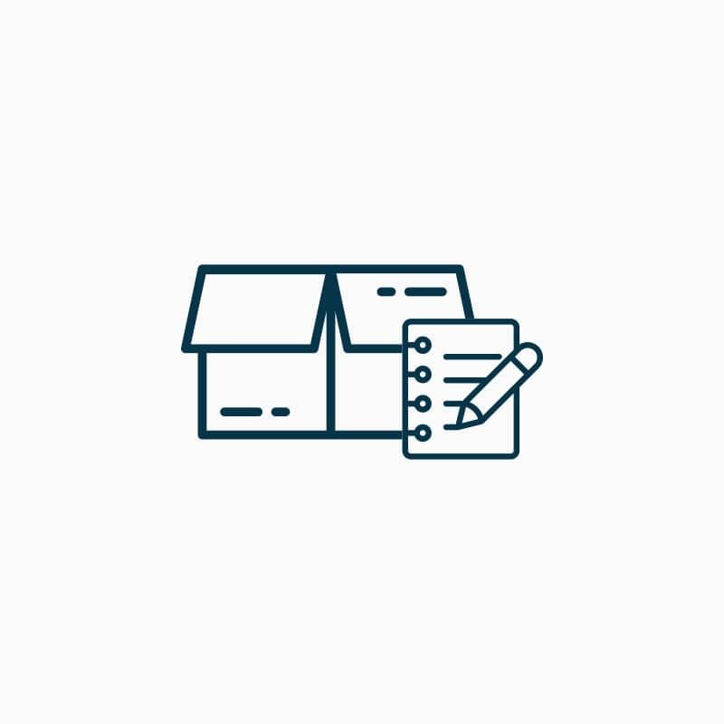 Notas internas en pedidos para PrestaShop