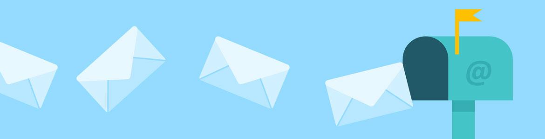 Cómo hacer CRO en email marketing