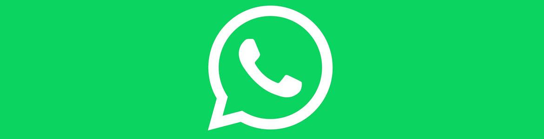 Llega whatsapp para empresas a España