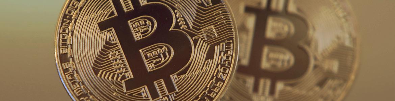 Pago con bitcoins en eCommerce