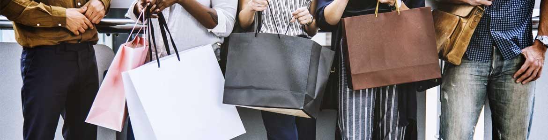 Como mejorar la experiencia de compra