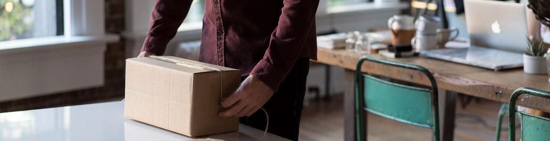 Cuando y por qué ocurren las devoluciones en eCommerce