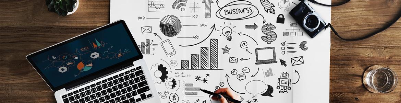 Consejos de Marketing Online para pymes