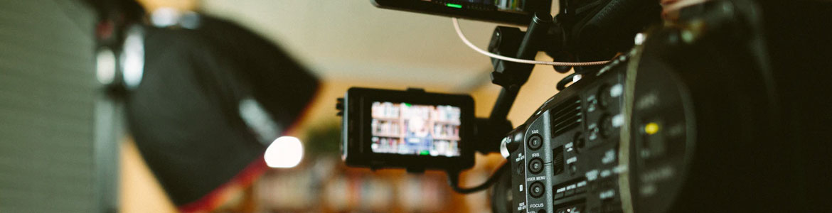 la importancia del video en ecommerce