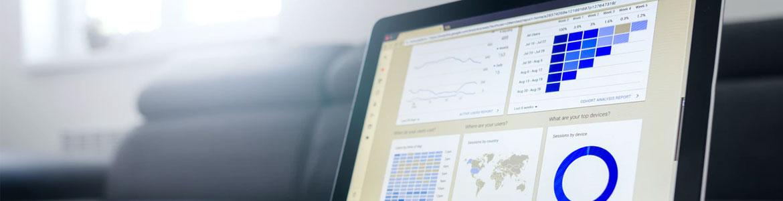 ¿Cómo instalar Analytics en Prestashop?